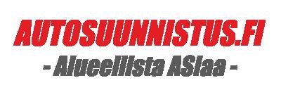 Autosuunnistus.fi